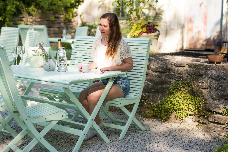 Willkommen auf Gotland in Schweden, der Insel mit mediterranem Flair